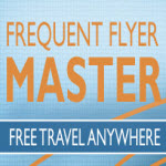 Frequent Flyer Master by Chris Guillebeau
