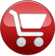 Best Selling Products Shopping Cart