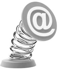 Email Marketing Mastery Icon