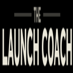 The Launch Coach