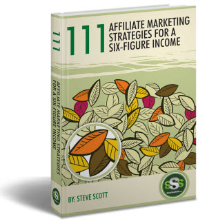 Super Affiliate Products