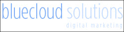 Bluecloud Solutions - App Blog