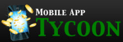 Mobile App Tycoon - Mobile App Developer Blog