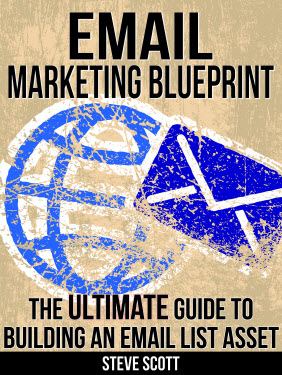 Free kindle book email marketing blueprint the ultimate guide free kindle book email marketing blueprint the ultimate guide to building an email list asset malvernweather Gallery