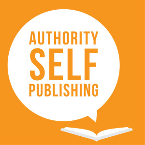 Authority Self-Publishing
